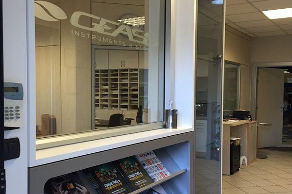 Reception-Geass-Torino