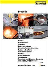 Catalogo-Nabertherm-Fonderia-it