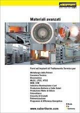 Catalogo-Nabertherm-Materiali-Avanzati-it