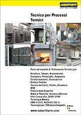 Catalogo-Nabertherm-Tecnica-Processi-Termici-it