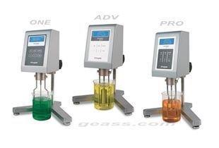 Viscosimetri-Rotazionali-Fungilab-Viscolead