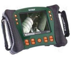 Extech HDV600 Geass