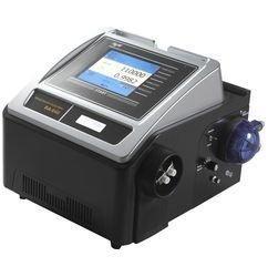 Densimetro-da-banco-KEM-DA640