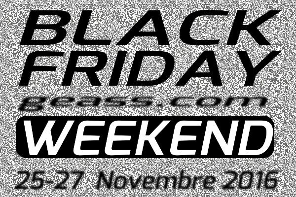 Black friday geass.com