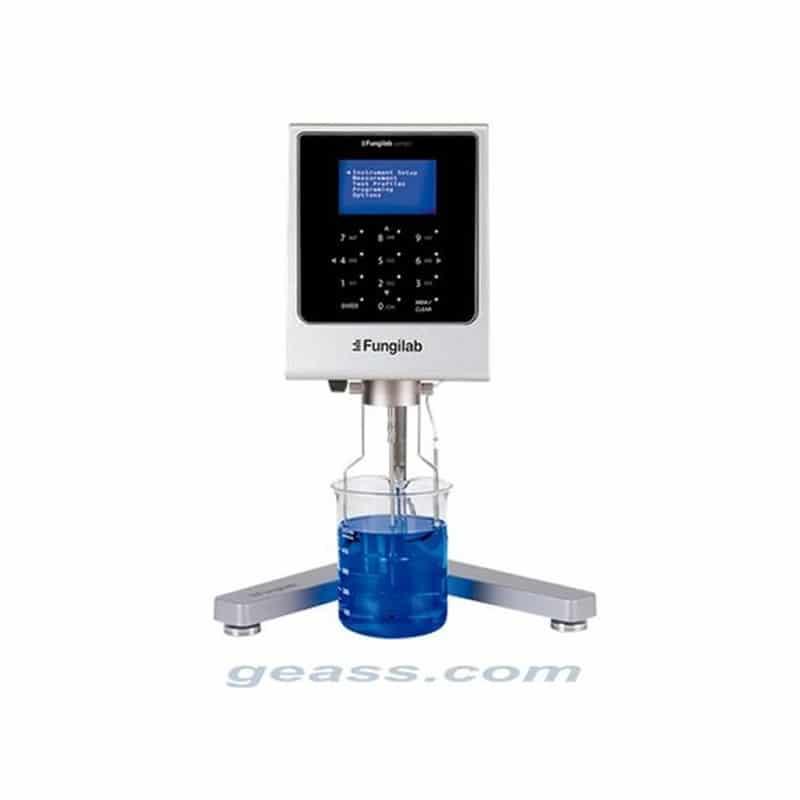 Viscosimetro_Rotazionale_Fungilab_Expert-L-R-H
