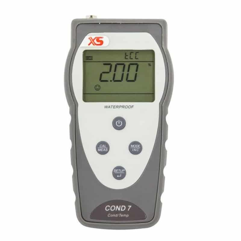 Conduttimetro-XS-Cond7_8-Geass