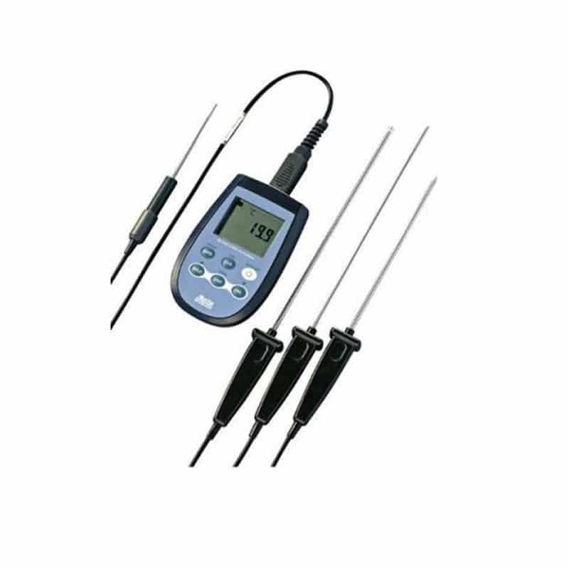 Termometro-Delta-Ohm-HD-2307.0-550x600