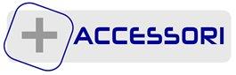 Accessori-Geass-Torino_Strumenti-di-misura