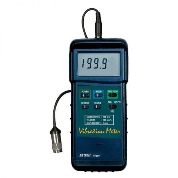 Analizzatore-di-vibrzioni-Extech-407860-Geass