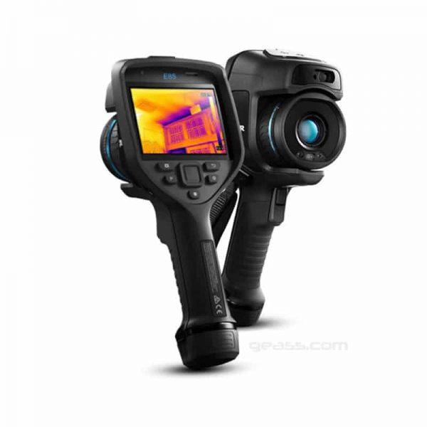 Termocamera-Flir-E85-prezzi-shop