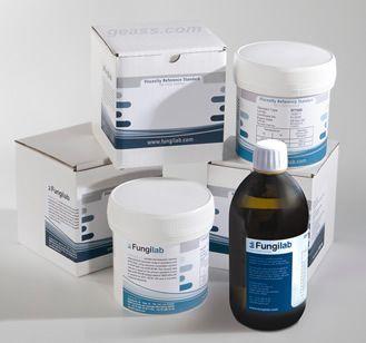 Oli-Viscosita-certificati-Fungilab-per-viscosimetri