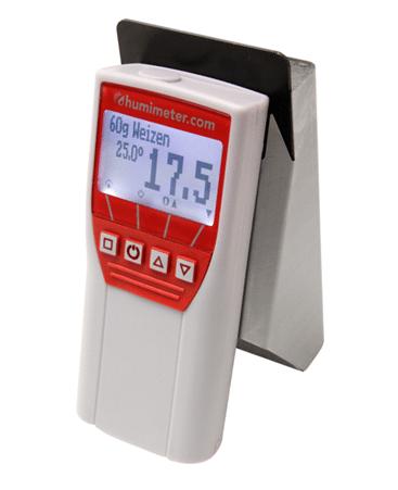 FS1.1 Hummimeter Geass