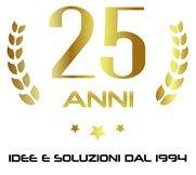 25 anni Geass Idee e soluzioni dal 1994