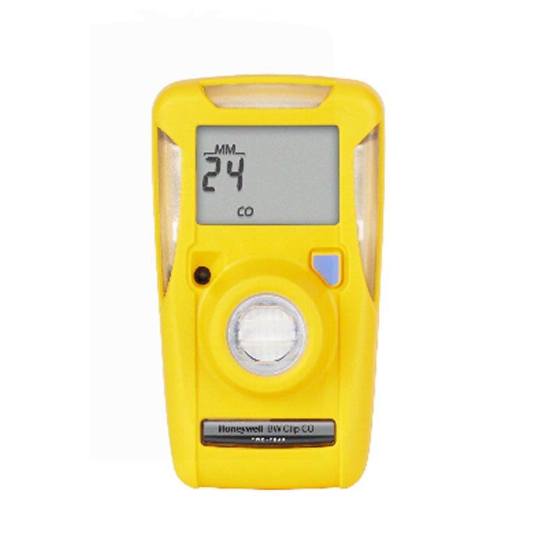 Rilevatore BW Gas Alert Extreme per CO Geass