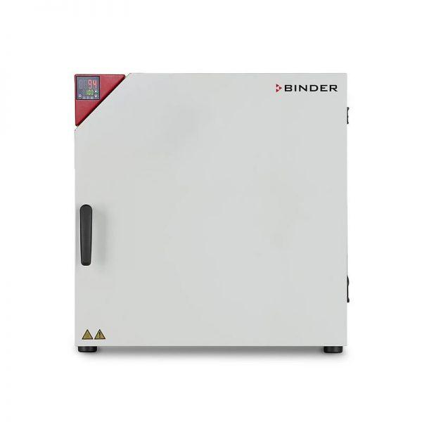 Stufa a convenzione forzata Binder FD-S115 SolideLine-per-essicazione-e-stoccaggio-a-caldo