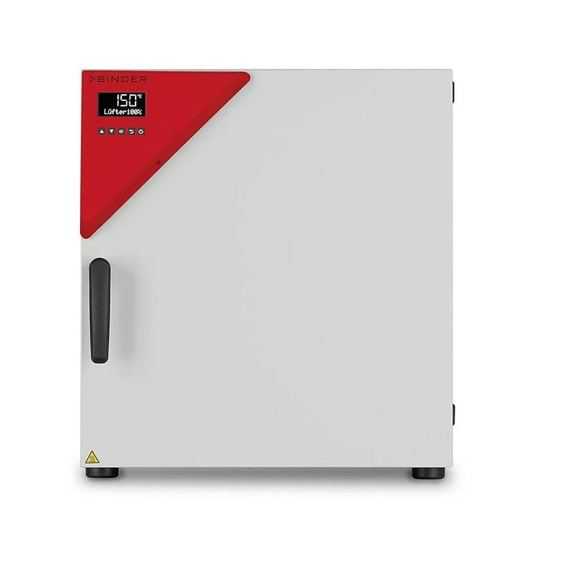 Stufa da laboratorio Binder EDS 56 per essicazione e stoccaggio a caldo stufe economiche