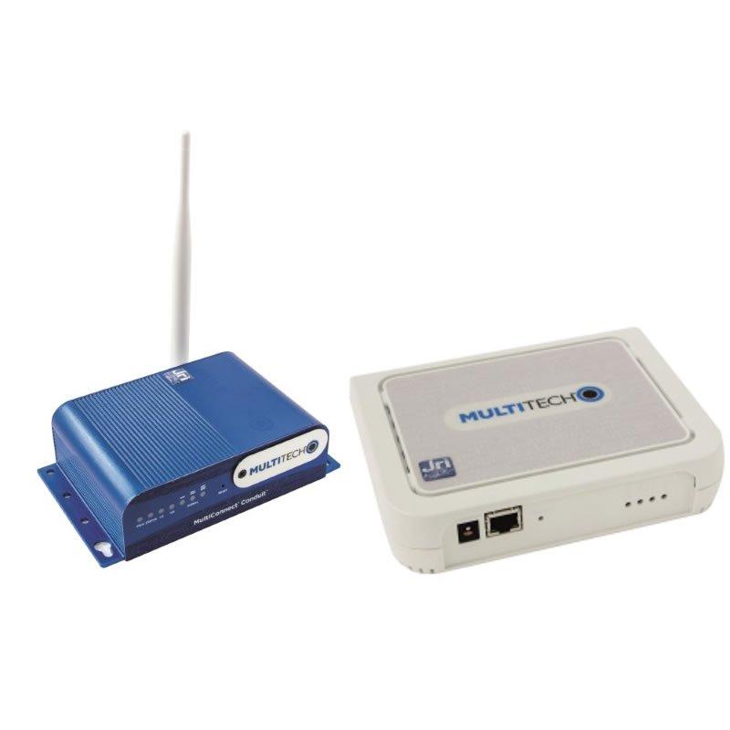 Gateway per Datalogger Marconi - 65200603