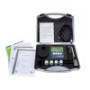 turbidimetro-AL255T-IR-valigetta