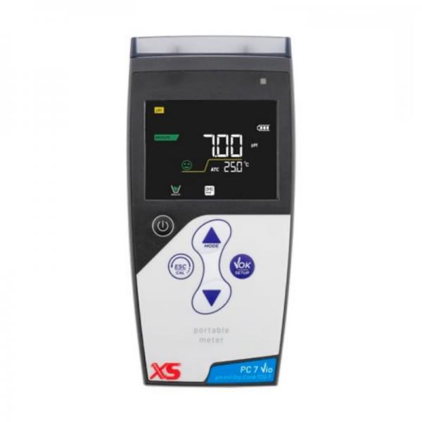 Multiparametro-XS-PC-7-Vio_-Geass-torino
