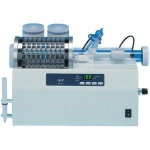 evaporatore accessori adp6111 kem