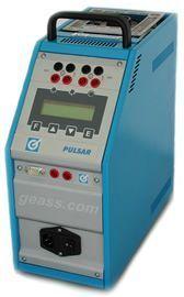 Fornetto di Calibrazione Termometri Giussani Pulsar