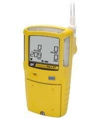 Gas alert 4 gas maxXT2 BW con pompa geass