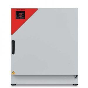 Incubatore BINDER CO2 - C170 Geass