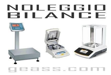 Noleggio-Bilance-Laboratorio-Industriali