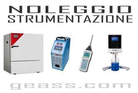 Noleggio-strumenti-di-misura-strumentazione-scientifica
