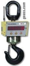 dinamometro Teledinel