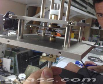 Assistenza-tecnica-Viscosimetri-Fungilab-1