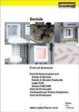 Catalogo-Nabertherm-Dentale-it