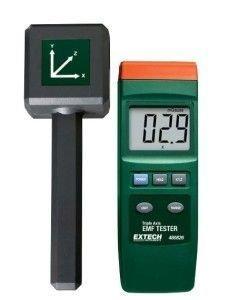 Misuratore-di-campo-Elettromagnetico-Extech-480826-Geass