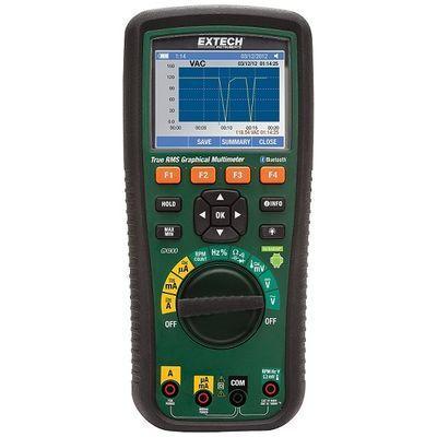 Extech-GX900-Geass