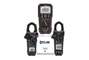 Flir-Test-Measurements-Multimetro-pinze-amperometriche-2