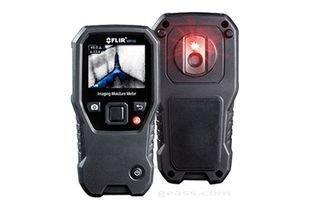 Igrometro-Flir-MR160-termocamera