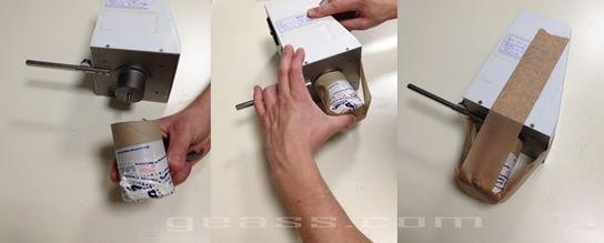 Imballo-Viscosimetri-2