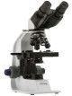 Microscopio-Optika B-159