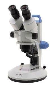 Microscopio-Optika-Geass-Serie-Lab