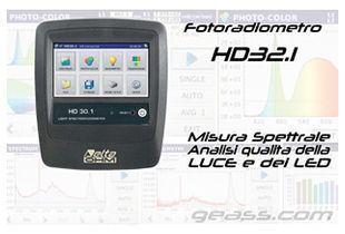 Spettroradiometri-Delta-Ohm-HD32-1