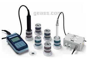 Termoigrometri-Delta-ohm-beauty