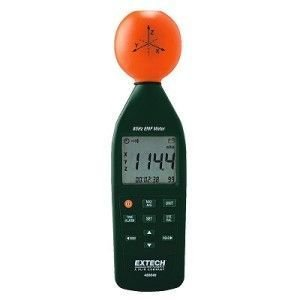 Misuratore-di-campo-elettromagnetico-Extech-480846-Geass