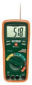 ultimetro-Extech-EX470-Geass