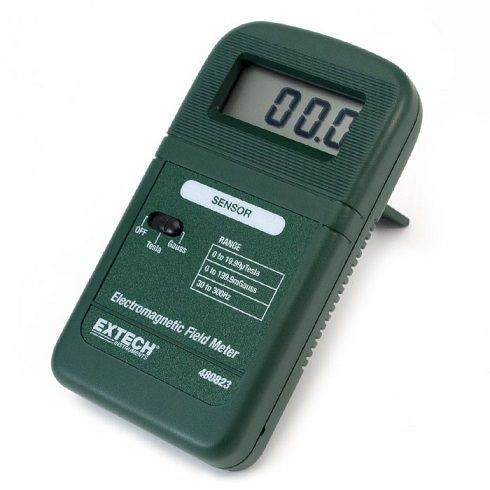Misuratore-di-campo-Magnetico-Extech-emf-elf-Geass