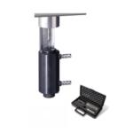 Adattatore-viscosimetri-APM-con-camicia