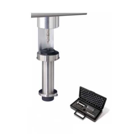 Adattatore-viscosimetri-APM-senza-camicia