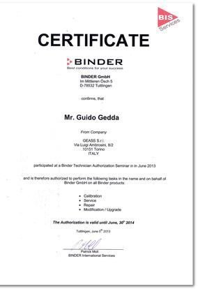 Authorisation_Service_Binder_2013