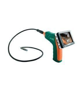 Boroscopio videoispezione Extech BR250