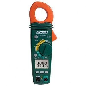 Extech-MA220-Geass