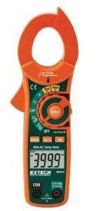 Extech-MA410-Geass